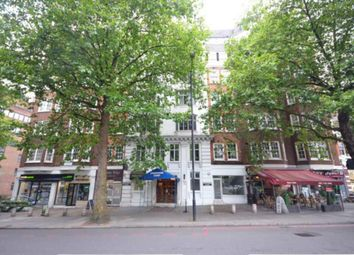 Thumbnail 4 bed flat to rent in Strathmore Court, St Johns Wood
