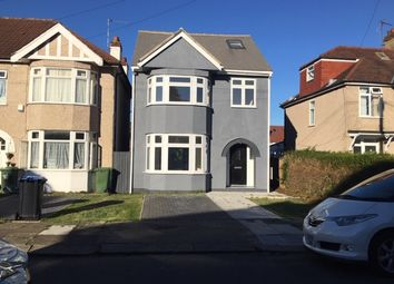 5 bed detached house for sale in Milton Avenue, Kingsbury NW9