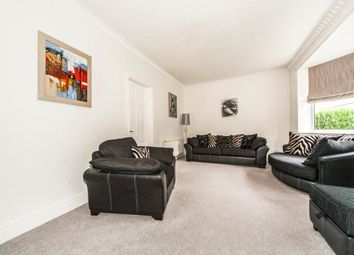 Thumbnail 3 bed property for sale in Pierremont Road, Darlington