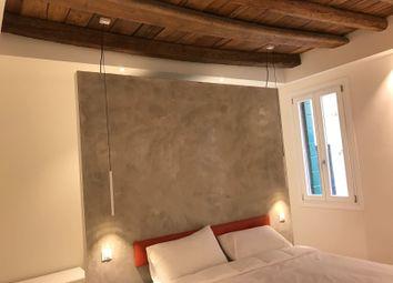 Thumbnail 1 bed apartment for sale in Castello Arsenale, Venice City, Venice, Veneto, Italy