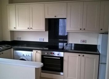 Thumbnail 1 bed property to rent in Bishops Drive, Bedfont, Middlesex