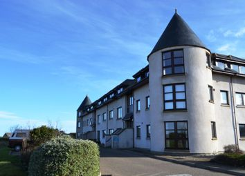 Thumbnail 2 bed flat to rent in Flat 6, Culbin Sands Apts, Findhorn, 3Qj.