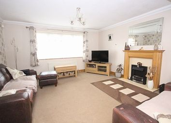 Thumbnail 3 bed bungalow for sale in Kynaston Road, Panfield, Braintree