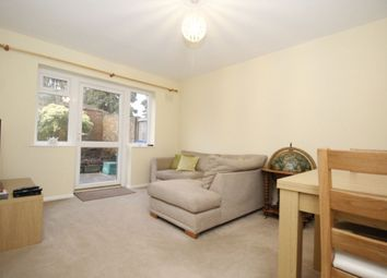 Thumbnail 2 bed flat to rent in The Drive, Orpington