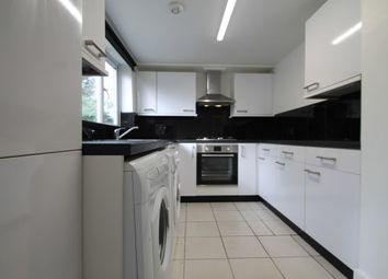 Thumbnail 2 bed terraced house to rent in Perry Hall Road, Orpington
