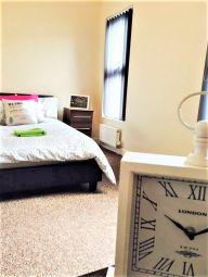 Room to rent in Silver Birch Road, Erdington, Birmingham B24