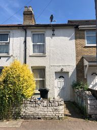2 bed terraced house for sale in Inverness Road, Hounslow TW3
