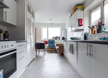 5 bed maisonette to rent in Wolverstone Drive, Brighton BN1