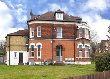 Thumbnail 2 bed flat for sale in Adelaide Avenue, London