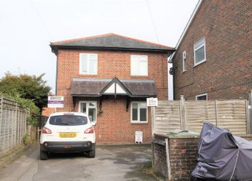 1 bed flat to rent in Park Road, Southborough, Tunbridge Wells TN4