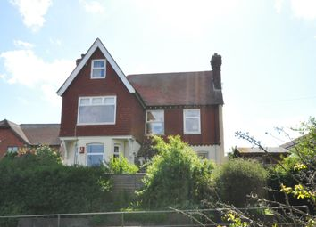 Thumbnail 7 bed detached house for sale in Ninfield Road, Bexhill-On-Sea
