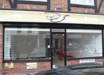 Thumbnail Retail premises to let in High Street, Burnham