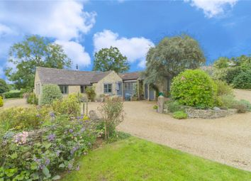 Thumbnail 3 bed barn conversion for sale in Fidges Lane, Eastcombe, Stroud, Gloucestershire