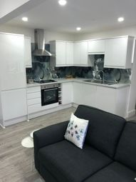 Thumbnail 1 bedroom flat for sale in Niphon Works, Apartment 6, Lower Villiers Street, Wolverhampton