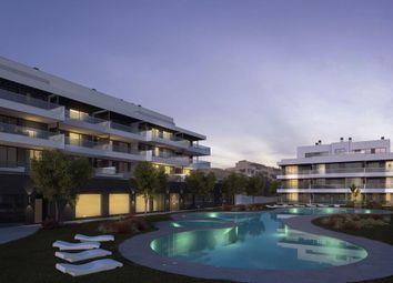 Thumbnail 4 bed apartment for sale in La Cala, Costa Del Sol, Spain