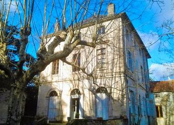 Thumbnail 7 bed property for sale in St-Pons-De-Thomieres, Hérault, France