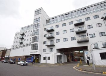 1 bed flat for sale in Swan Court, Waterhouse Street, Hemel Hempstead HP1
