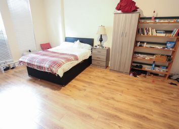 Thumbnail 10 bed shared accommodation to rent in Denman Drive, Liverpool