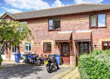 Thumbnail Property for sale in Acacia Walk, Bicester