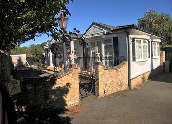 Thumbnail 2 bed property for sale in Wyatts Covert, Denham, Uxbridge
