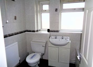 Thumbnail 3 bed end terrace house for sale in Mercier Close, Yate, Bristol