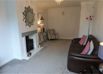 Thumbnail 3 bed semi-detached house for sale in Old Lane, Prescot