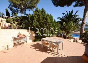 Thumbnail 1 bed apartment for sale in Cala Carbo, San Jose, Ibiza, Balearic Islands, Spain