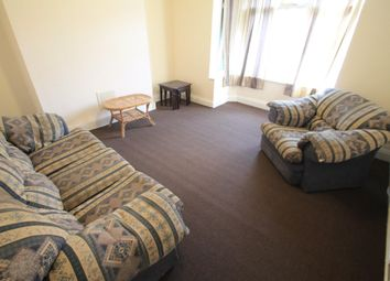 Thumbnail 3 bed property to rent in Farley Hill, Luton
