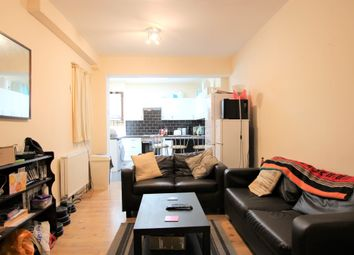 Thumbnail 4 bed terraced house to rent in Newlands Road, Jesmond