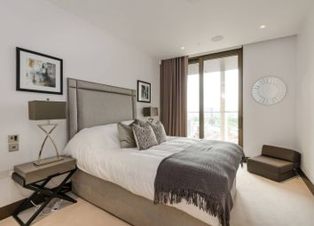 Thumbnail 2 bed flat to rent in Kings Gate Walk, Victoria