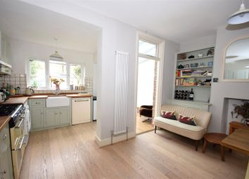 Thumbnail 3 bed property for sale in Clifton Park Avenue, London