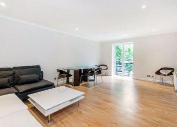 Thumbnail 2 bed flat to rent in Bishops Court, Bishops Bridge Road