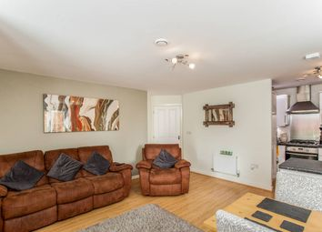 Thumbnail 2 bed flat for sale in Blake Court, 4, Dodd Road, Watford, Hertfordshire
