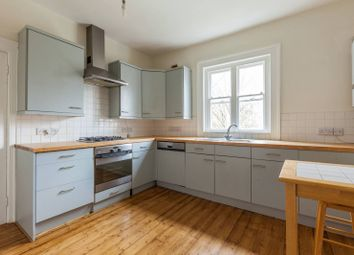 Thumbnail 2 bedroom flat for sale in Morpeth Street, Bethnal Green