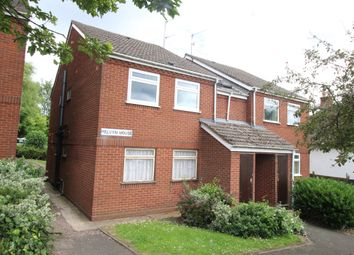Thumbnail 1 bedroom detached house for sale in Melvyn House, Cradley Road, Dudley, West Midlands