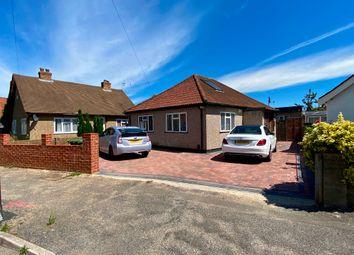 4 bed bungalow for sale in Green Lane, Hillingdon, Uxbridge UB8