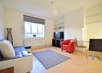 Thumbnail 1 bed flat for sale in Highbury Estate, London