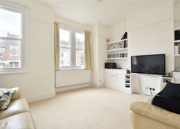 Thumbnail 3 bed flat for sale in Dunstans Road, East Dulwich, London