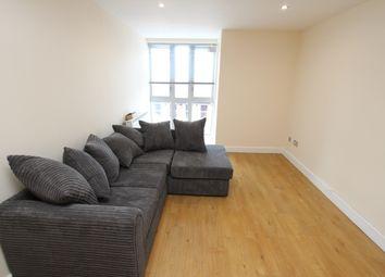 Groovy Find 2 Bedroom Properties To Rent In Nottingham Zoopla Download Free Architecture Designs Ogrambritishbridgeorg
