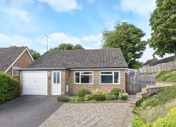 Thumbnail 3 bed detached bungalow for sale in Lewis Road, Chipping Norton