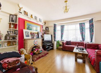 Thumbnail 6 bed semi-detached house for sale in Wembley Hill Road, Wembley Park