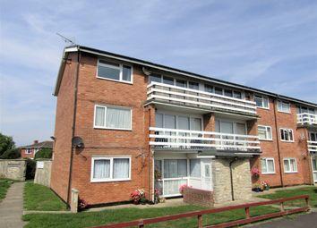 Thumbnail 2 bedroom flat to rent in Broadsands Drive, Gosport