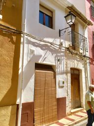 d081dd11f5 Thumbnail 3 bedroom town house for sale in In The Heart Of The Village