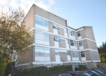 Thumbnail 2 bed flat for sale in College Road, Osterley, Isleworth