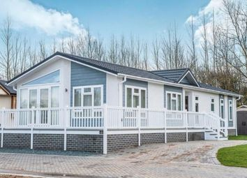 Thumbnail 2 bed bungalow for sale in Willow Park, Station Road, Evesham