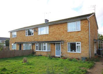 Thumbnail 2 bed flat for sale in Hardy Road, Hemel Hempstead
