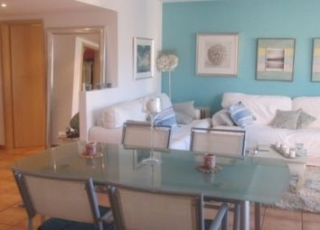 Thumbnail 2 bed apartment for sale in 07157 Port D'andratx, Illes Balears, Spain