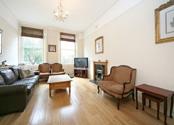 Thumbnail 2 bed property to rent in London
