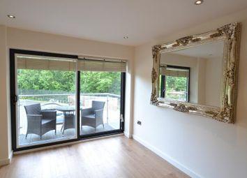 2 bedroom property to rent in Nottingham Zoopla