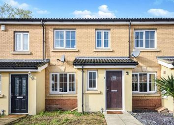 3 bed terraced house for sale in Basildon, Essex, . SS15